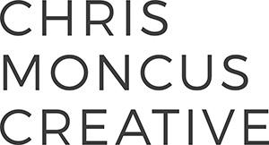 Chris Moncus Creative