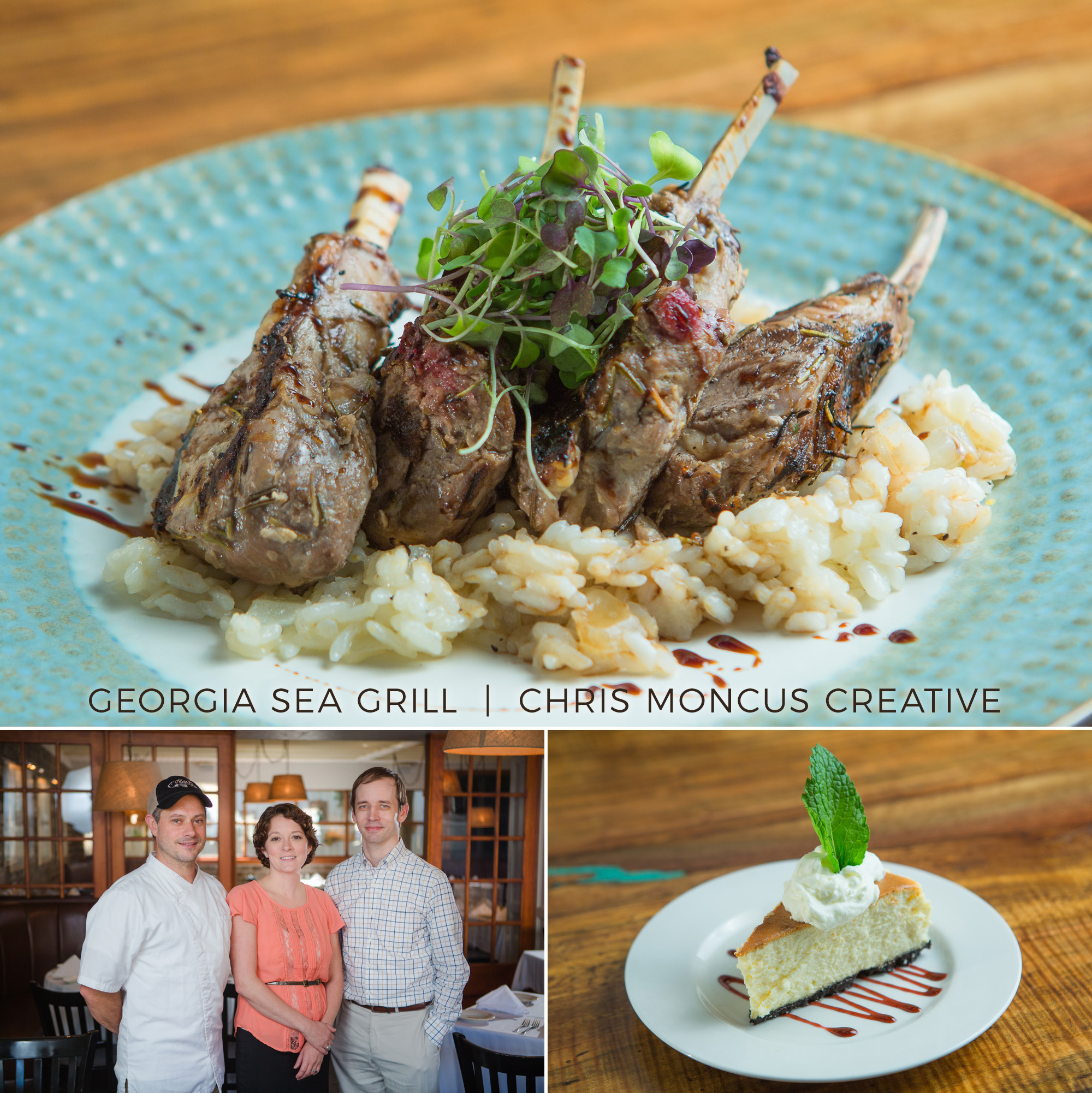 GA Sea Grill 2015-10-15 1 - Blog